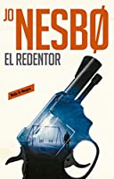 El redentor / The Redeemer (Harry Hole)