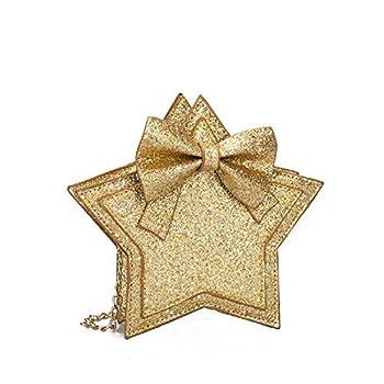 Best star shaped purse Reviews