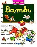 Bambi (Pictogramas)