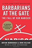 Barbarians at the Gate: The Fall of RJR Nabisco (English Edition)
