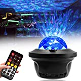 Best Baby Projectors - LED Star Light Projector, Aibeau Sky Light Projector Review