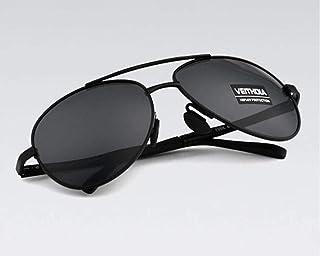 نظارات شمسية بولاريزد عالية الوضوح العلامة التجارية فيتديا