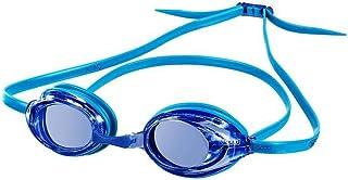 e03b2db46 Óculos de Natação Speedo Atac Azul