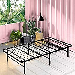 Twin Bed Frame.Best Bed Frames For Xl Twin