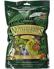 Lafeber tropikalne nutritrie Parrot