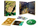 ログ・ホライズン 8【DVD】[DVD]