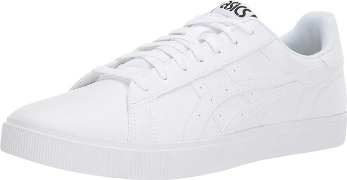 Amazon.com   ASICS Men's Classic CT Shoes   Tennis & Racquet Sports