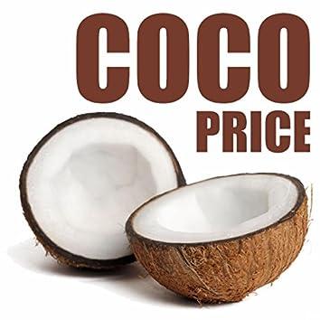 Coco Price