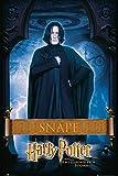 GB Eye 61x 91,5cm Snape Harry Potter 1Maxi Poster,