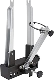 Unior Professional Wheel Truing Stand