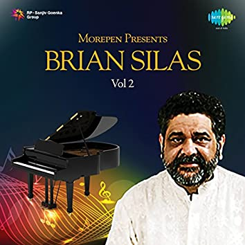 Morepen Presents Brian Silas, Vol. 2