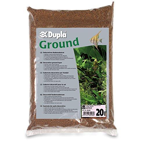 Dupla 80297 Ground, 20 l