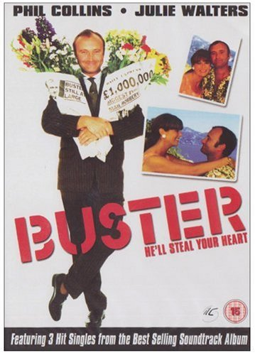 Buster [UK Import]