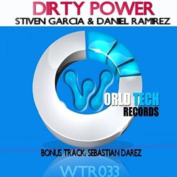 Dirty Power