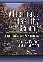 Alternate Reality Games