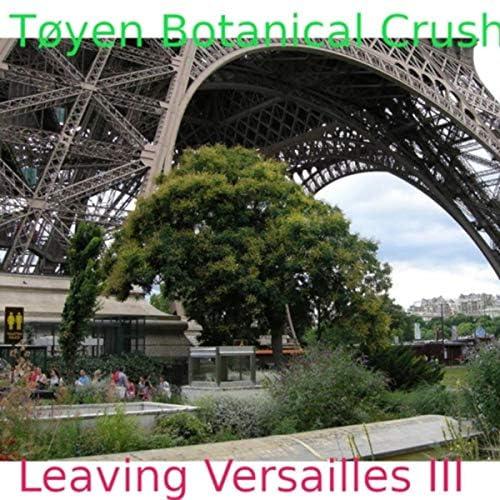 Tøyen Botanical Crush