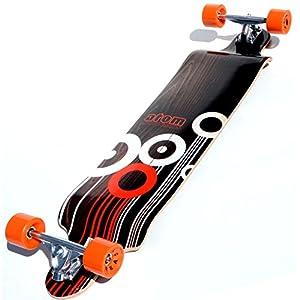 best drop down longboards