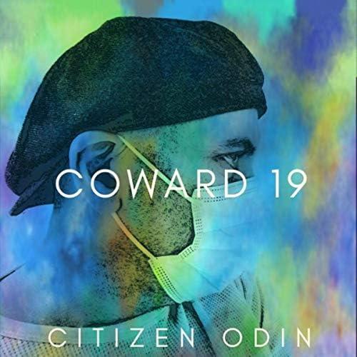 Citizen Odin