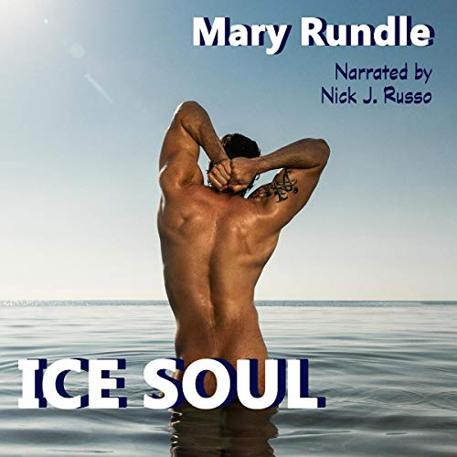 Ice Soul cover art