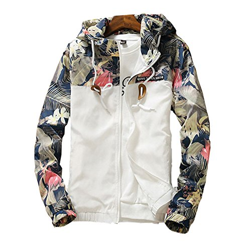 Supreme Bomber Jacket Men