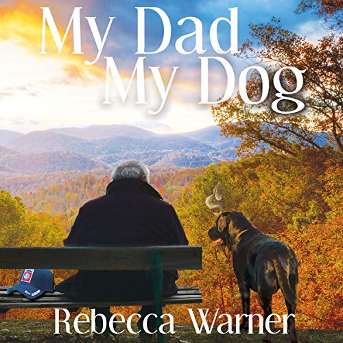 My Dad My Dog cover art