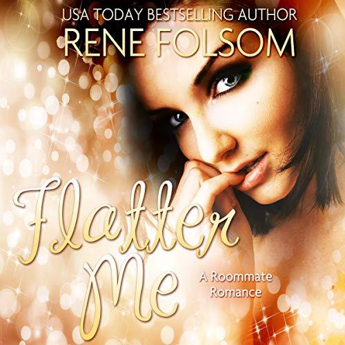 Flatter Me cover art