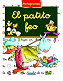 Patito Feo (Pictogramas)