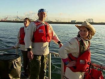 Coast Guard Cook-Off