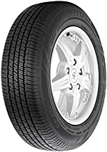 Bridgestone Ecopia EP20 All-Season Radial Tire - 195/65R15 89S