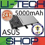 LI-TECH B08573B6T6 lato 2