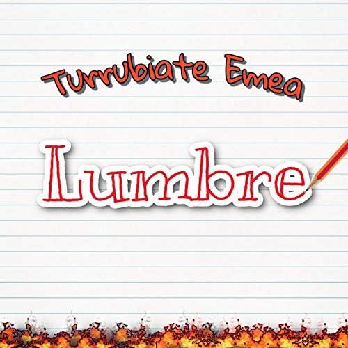 Turrubiate Emea