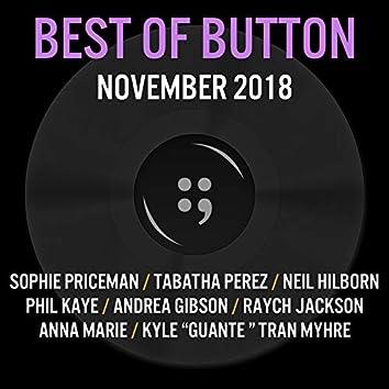 Best of Button - November 2018