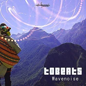 Wavenoise