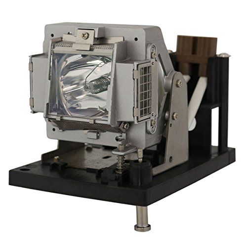 Lytio Economy for Viewsonic RLU-150-001 Projector Lamp with Housing C3-CLAMP