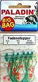 Paladin Big Bag Fadenstopper Textilstopper S 3205501 Stopper Großpackung