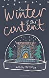 The Winter Of Our Content