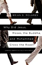 Best why did jesus buddha mohammed cross the road Reviews
