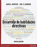 Desarrollo De Actividades Directivas