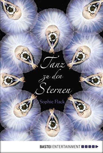 Tanz zu den Sternen (baumhaus digital ebook) (German Edition)