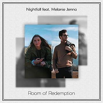 Room of Redemption (feat. Melanie Jenna)