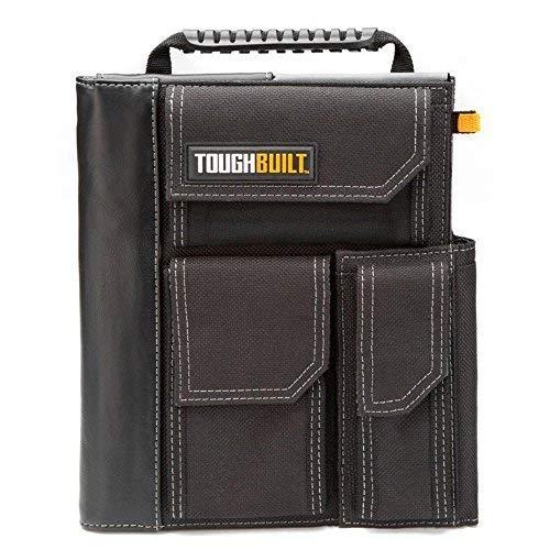 ToughBuilt tou-56-ip-c iPad Organizer und Grid Notebook