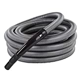 Top 20 Best Bissell Hoses