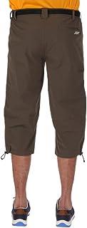 Regatta Men's Xert Str Ii Shorts