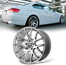 Best bmw f12 rims Reviews