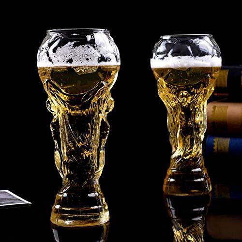 no band Fußball Fußball Weltmeisterschaft Becher Herkules Bier Glas Bar Getränk Stein Becher-Clear_350ml