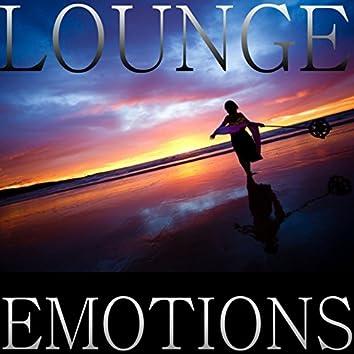 Lounge Emotions