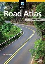 Best rand mcnally road atlas online Reviews