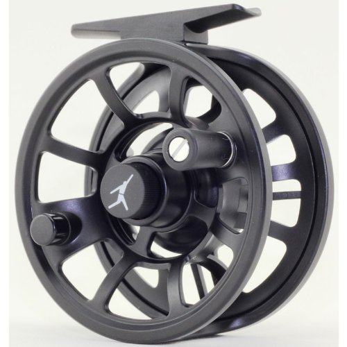 ECHO Ion Fly Reel Spare Spool 10/12WT by