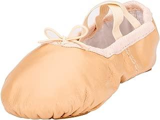 Women's Ballet Performa Shoes Yoga Dance Practice Slippers