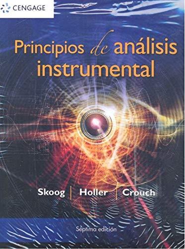 Principios de analisis instrumental 7'ed